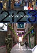 2123 El año de Moebius
