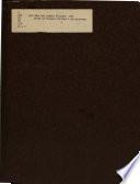 450 años del pueblo Chicano