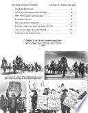 450 [i.e. Cuatrocientos cincuenta] años del pueblo Chicano