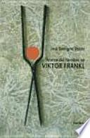 Acerca del hombre en Viktor Frankl