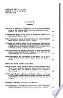 Acta physiológica latino americana