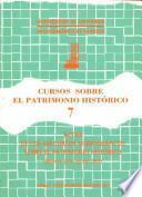 Actas de los XIII Cursos Monográficos sobre el Patrimonio Histórico (Reinosa, julio-agosto 2002)