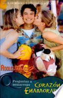 Adolescentes II: Corazón enamorado