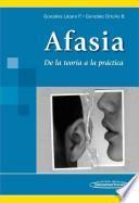 Afasia / Aphasia