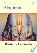 Alquimia/ Alchemy