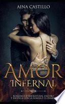 Amor Infernal
