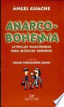 Anarcobohemia