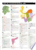 Anuario de Antioquia