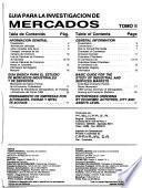 Anuario empresarial de Colombia