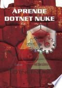 Aprende Dotnetnuke