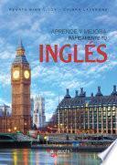 Aprende y mejora rápidamente tu Inglés