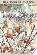 Arena Blanca