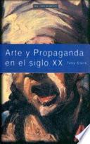 Arte y propaganda en el siglo XX