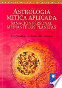 Astrología mítica aplicada