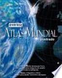 Atlas Mundial ilustrado y CCAA
