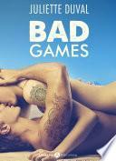 Bad Games, Capítulos Gratuitos
