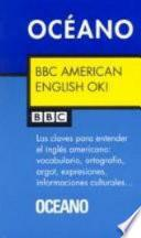 Bbc American English Ok