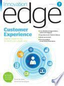 BBVA Innovation Edge. Customer Experience