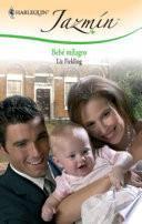 Bebé milagro