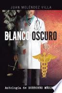 BLANCO OSCURO