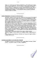 Boletín del Fondo de Música Nacional