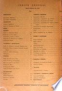 Boletín - Dirección de Estadística y Censos, Chile