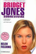 Bridget Jones: Sobreviviré