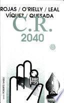 C.R. 2040