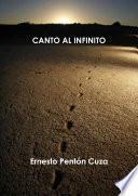 Canto Al Infinito