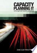 Capacity Planning IT