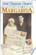 Cartas a Margarita
