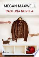 Casi una novela