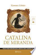 Catalina de miranda
