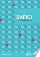 Catálogo BAFICI 2009