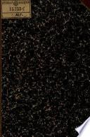 Catalogo de los Santos de Espana (etc.)