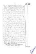 Catalogus librorum doctoris D. Joach. Gomez de la Cortina, march. de Morante, qui in aedibus suis exstant, 6