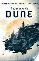Cazadores de Dune