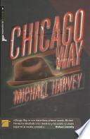 Chicago Way
