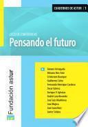 Ciclo de conferencias pensando el futuro