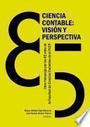 Ciencia contable: visión y perspectiva