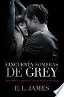 Cincuenta sombras de Grey (Cincuenta sombras 1)