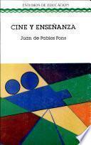Cine y enseñanza