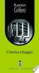 Cinema-utoppia