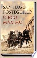 Circo Máximo : la ira de Trajano