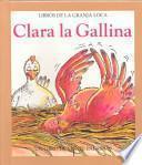 Clara la Gallina