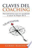 Claves Del Coaching