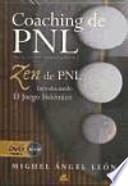 Coaching de PNL. Zen de PNL