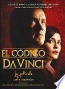 Codigo Da Vinci, El - La Pelicula