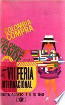 Colombia compra