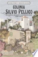 Colonia Silvio Pellico